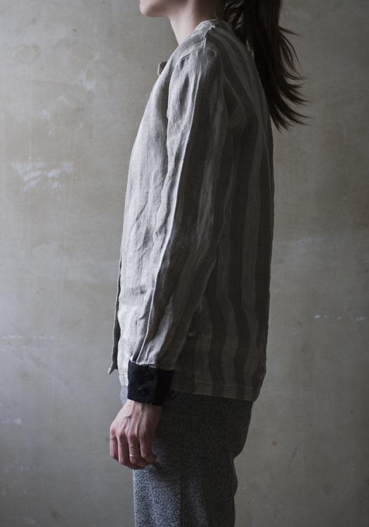 TM_29-02-2012_012.jpg